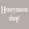 logo honeymoon shop